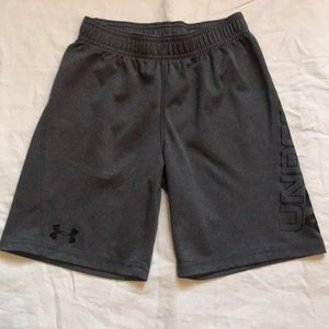 5/$20 Under Armor Dry Fit Shorts